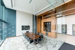 interior photographer birmingham