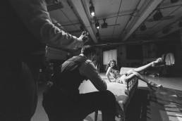 dress rehearsal photos