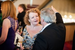 event photography in sheffield