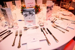 Event photographer in Sheffield