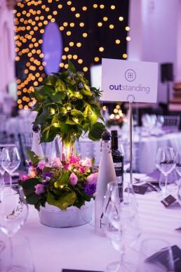 OUTstanding gala