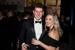 st lukes winter ball 2018