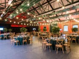 Elsecar Heritage Centre event