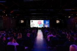 drapers digital festival 2019